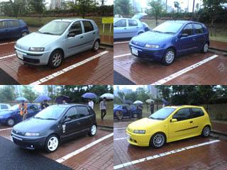 punoff20040606_2.JPG