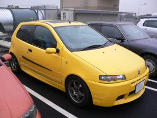 P1020003